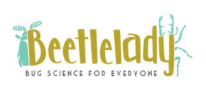 Beetlelady LLC: Bug Science for Everyone